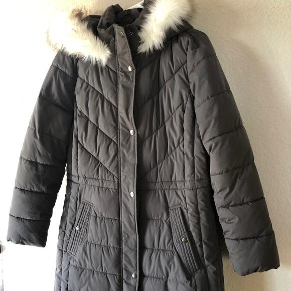 82a4c4e2ad02 a new day Jackets   Coats